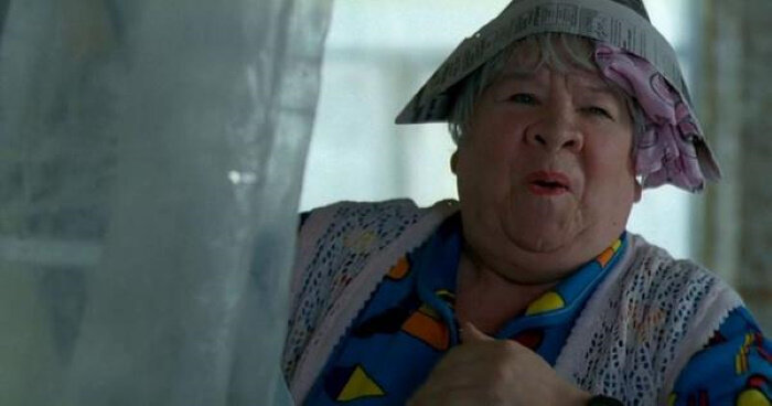 Вечная память Кире Крейлис-Петровой. За что зрители будут бесконечно благодарны актрисе