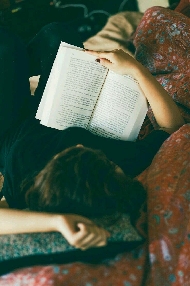 10 бестселлеров по психологии: Книги, которые читаются запоем