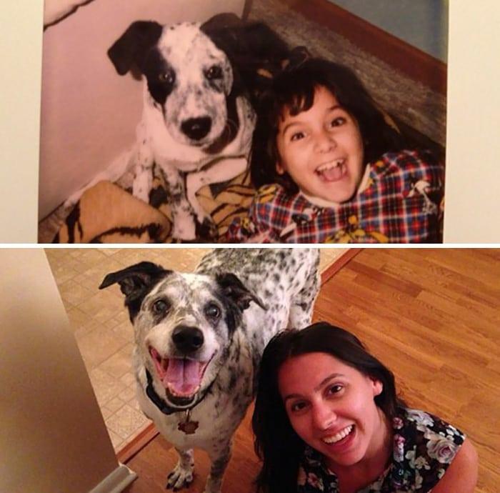 Best Friends Since 1997