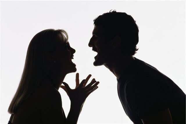 Что в женщинах отталкивает от них мужчин